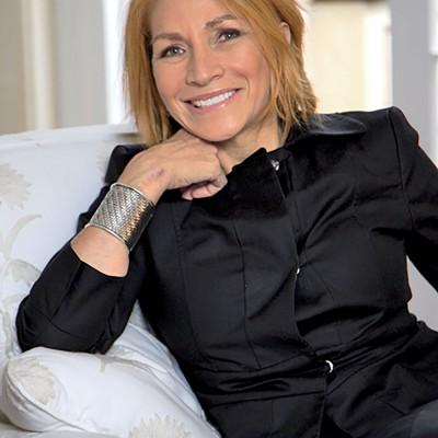 Marie Brenner - Vanity Fair Contributors