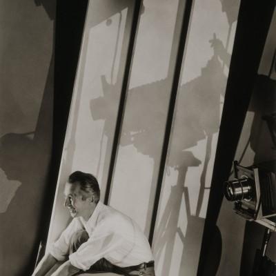 Edward Steichen - Vanity Fair Contributors